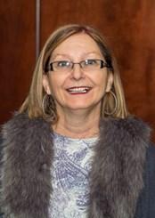 Deborah J. Gardiner, Administrator