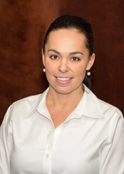 Ladeana M. Ramirez, Director
