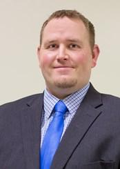Rory Gryniewicz, Program Director